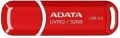 A-Data UV150 32GB Red