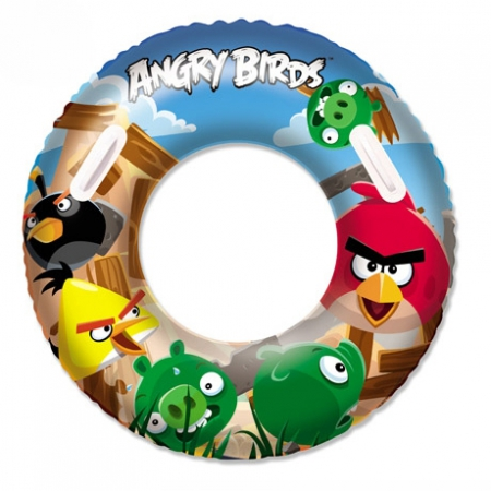 Angry Birds 96103