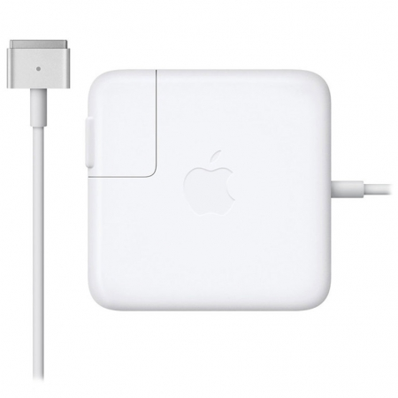 Apple 45W MagSafe 2 for MacBook Air (MD592Z/A) Apple