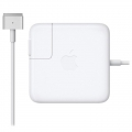 Apple 60W MagSafe 2 Power Adapter MacBook Pro (MD565Z/A) Apple