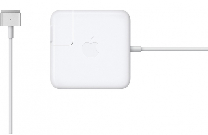 Apple 85W MagSafe 2 for MacBook Pro (MD506Z/A) Apple