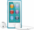 Apple iPod nano 7 16GB Blue (MD477QB/A) Apple