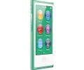 Apple iPod nano 7 16GB Green (MD478QB/A) Apple
