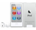 Apple iPod nano 7 16GB Silver (MD480QB/A) Apple