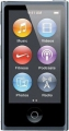 Apple iPod nano 7 16GB Space Gray (ME971RU/A) Apple