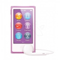 Apple iPod nano 7 16GB Purple (MD479QB/A) Apple