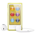 Apple iPod nano 7 16Gb Yellow (MD476QB/A) Apple