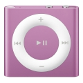 Apple iPod Shuffle 2GB Purple (MD777RU/A) Apple