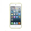 Apple iPod touch 5 16GB (MGG12RU/A) Apple