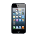 Apple iPod touch 5 16GB (MGG82RU/A) Apple