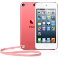 Apple iPod touch 5 32GB (MC903RP/A) Apple