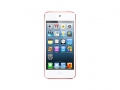 Apple iPod touch 5 64GB (MC904RU/A) Apple