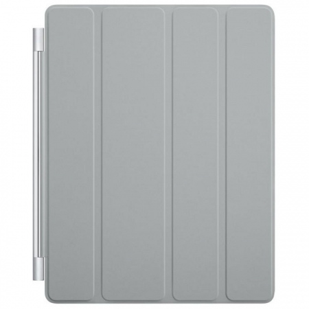 Apple MD307 Smart Cover