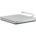 Apple MD564ZM/A SuperDrive DVD±R/±RW для Macbook Air