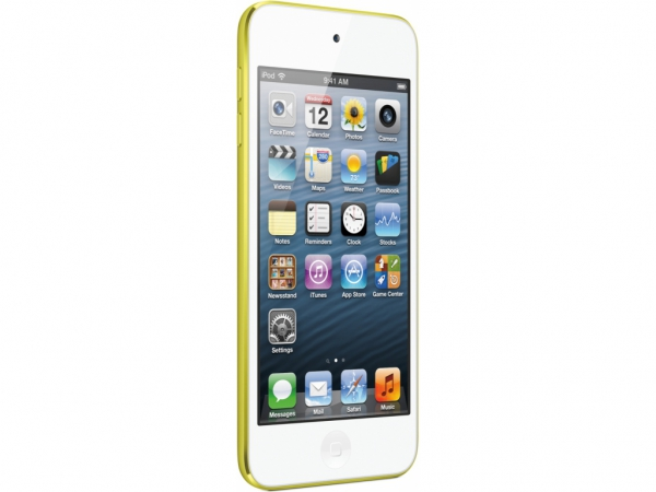 Apple iPod touch 5 32GB (MD714) Apple