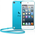 Apple iPod touch 5 32GB (MD717RP/A) Apple