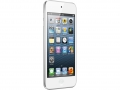 Apple iPod touch 5 64GB (MD721LL/A) Apple