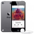 Apple iPod touch 5 64GB (ME979RU/A) Apple