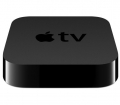 Медиаплеер APPLE TV 1080p MD199