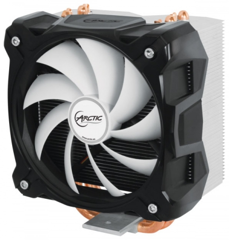 Cooler for CPU Arctic Cooling Freezer I30 UCACO-FI30001-GB S1155/1156/1150, S2011