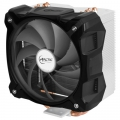 Cooler for CPU Arctic Cooling Freezer I30 CO UCACO-FI30201-GB S1155/1156/1150, S2011