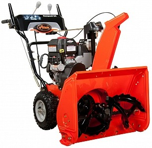 Ariens Compact ST 24 LE (920321)