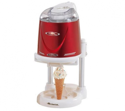 Ariete Softy Ice Cream Party Time 634