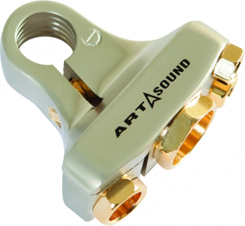 Art Sound BT48N-