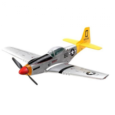 Art-Tech Mini P-51D