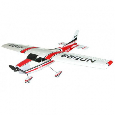 Art-Tech R/C Cessna 182 - 21014