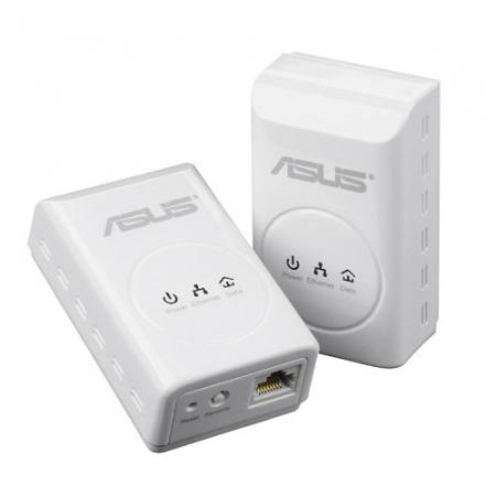 Power line Asus PL-X32M