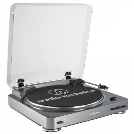 Audio-Technica AT-LP60-USB Audio-Technica