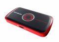 Тюнер AverMedia Live Gamer Portable