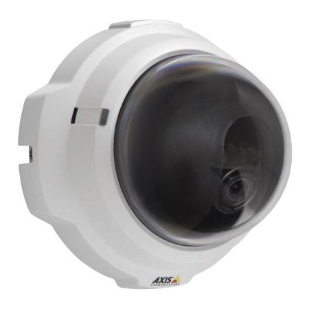 Web-камера Axis M3204