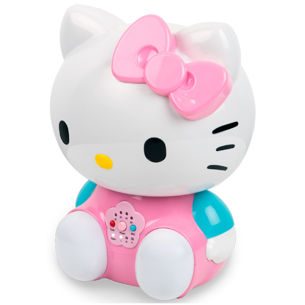 Ballu UHB-255 E Hello Kitty Ballu