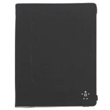 Belkin Smooth Bifold Folio