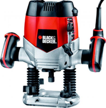 Black and Decker KW 900 ЕКА
