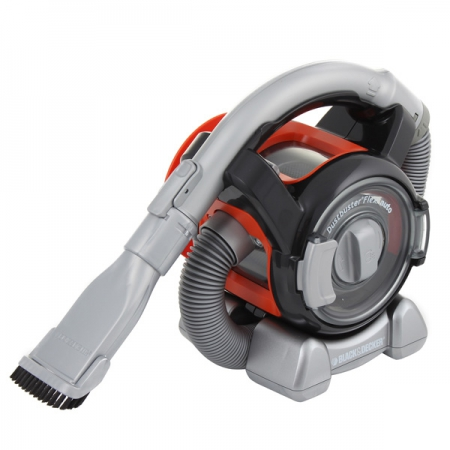 Black and Decker PAD1210-XKMV
