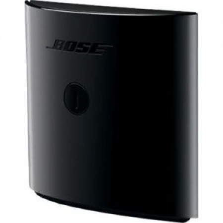 Аккумулятор Bose модель ACCESSORY BATTERY ДЛЯ SOUNDDOCK PORTABLE И SOUNDLINK AIR, BLACK