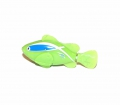 Игрушка Bradex Funny Fish DE 0072 Green