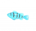 Игрушка Bradex Funny Fish DE 0073 Blue