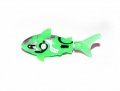 Игрушка Bradex Funny Fish DE 0075 Green