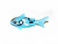 Игрушка Bradex Funny Fish DE 0076 Blue