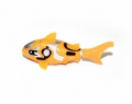 Игрушка Bradex Funny Fish DE 0077 Orange