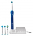 Braun модель ORAL-B PROFESSIONAL CARE 3000