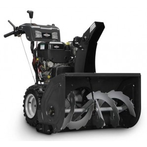 Briggs & Stratton BP2132SE