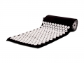 Массажер Casada Acupressure Mat Black CS-946