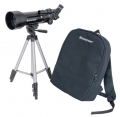 Celestron Travel Scope 70 Celestron
