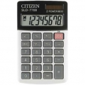 Citizen SLD-7708 CiTiZeN модель SLD7708