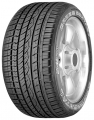 Continental ContiCrossContact UHP MO 285/45 R19 107W Continental
